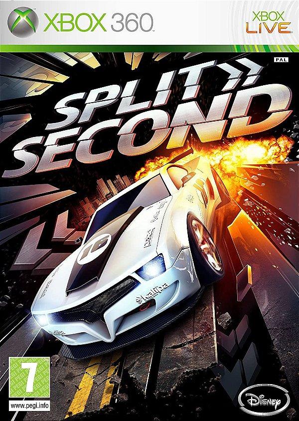 Split/Second-MÍDIA DIGITAL