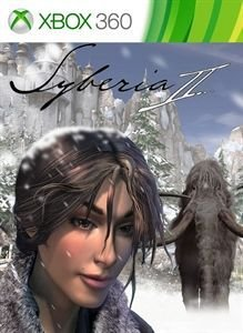 Syberia 2-MÍDIA DIGITAL