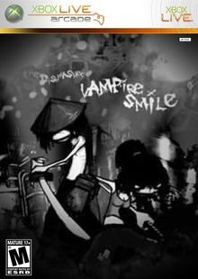 The Dishwasher: Vampire Smile-MÍDIA DIGITAL