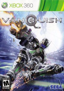 VANQUISH-MÍDIA DIGITAL