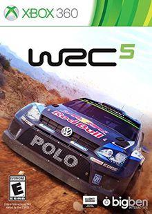 WRC 5 FIA World Rally Championship-MÍDIA DIGITAL