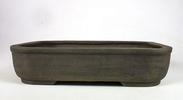 Vaso Retangular RT003A