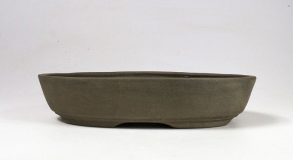 Vaso Oval OV012A