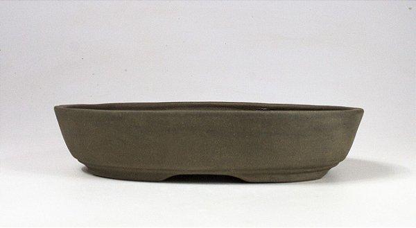 Vaso Oval - OV012B