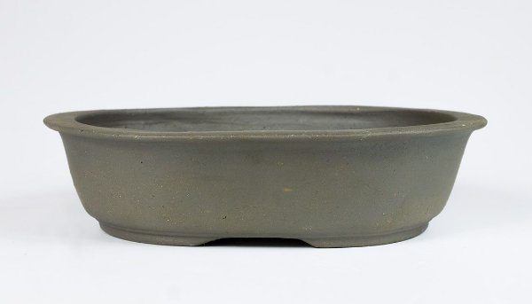 Vaso Oval - OV005A