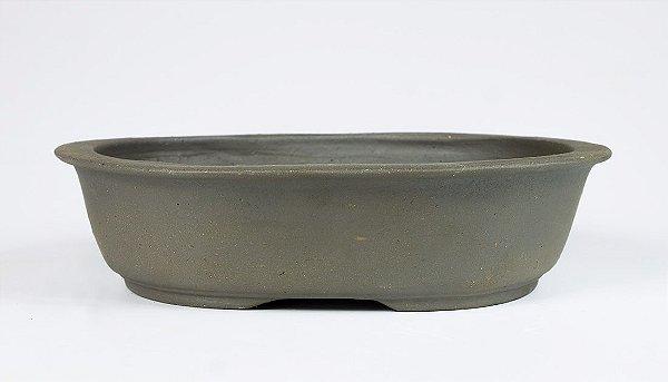 Vaso Oval - OV005B