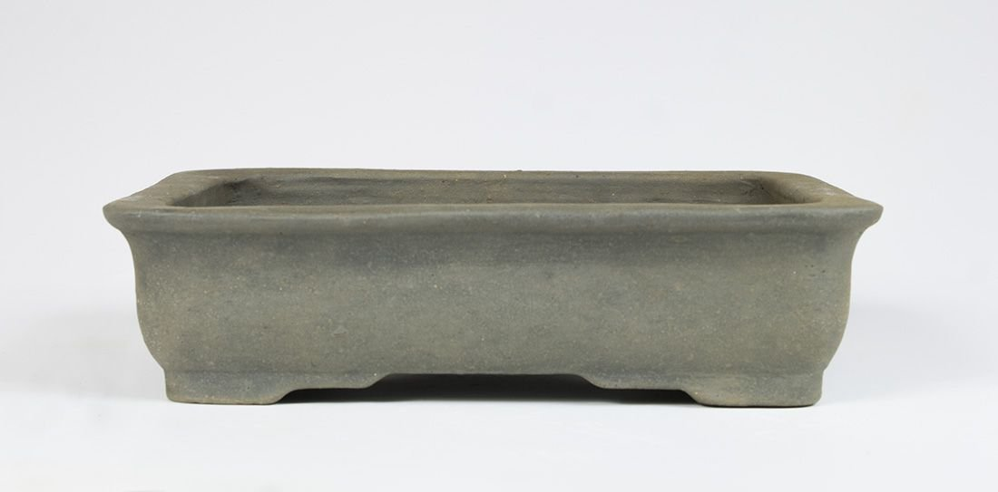 Vaso Retangular - RT008B