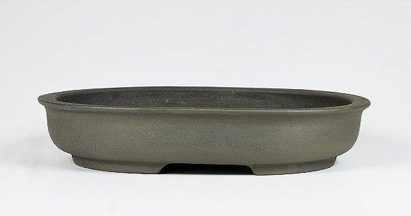 Vaso Oval - OV015B