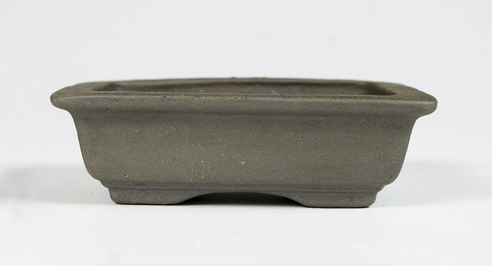 Vaso Retangular - RT002