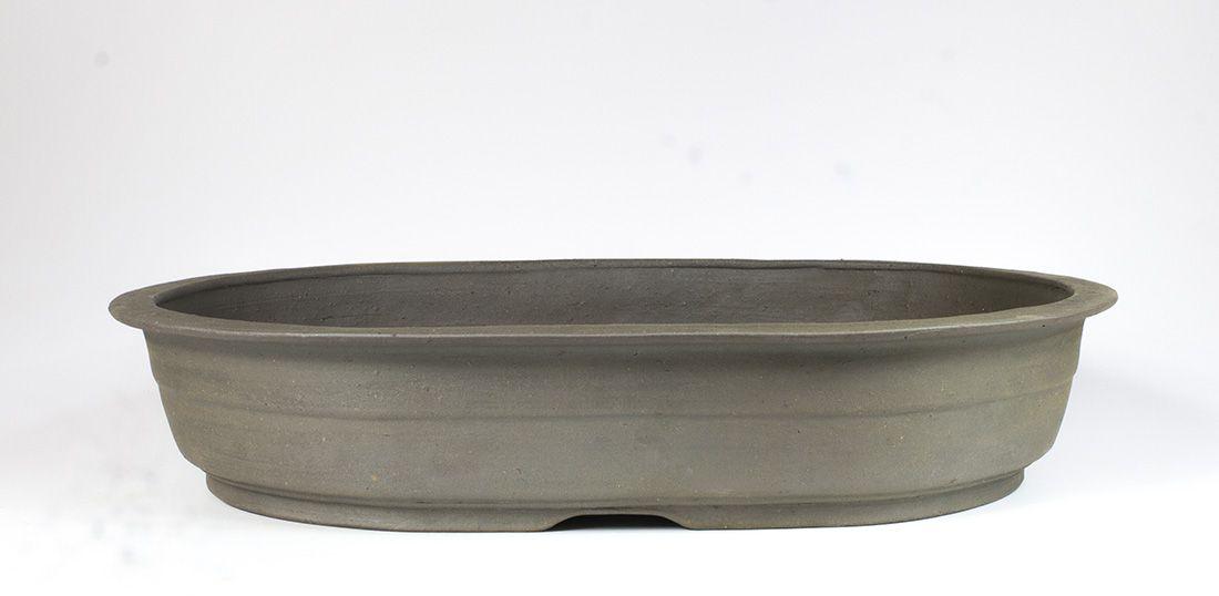 Vaso Oval - OV003