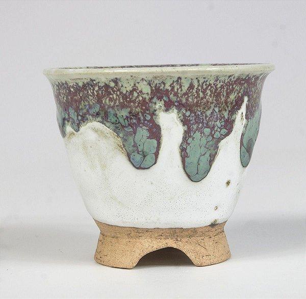 Mini Vaso 1 2020
