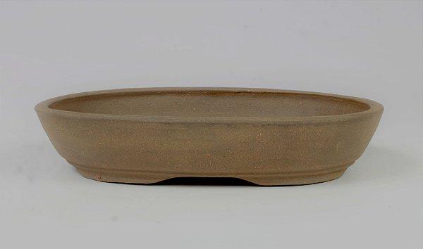 Vaso Oval - OV012D