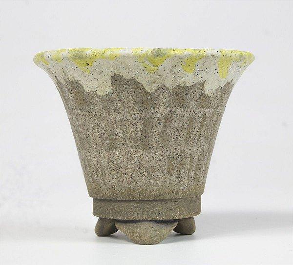 Mini Vaso 300121_5