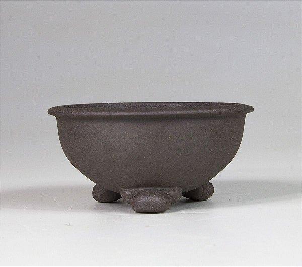 Mini Vaso 16042021_1