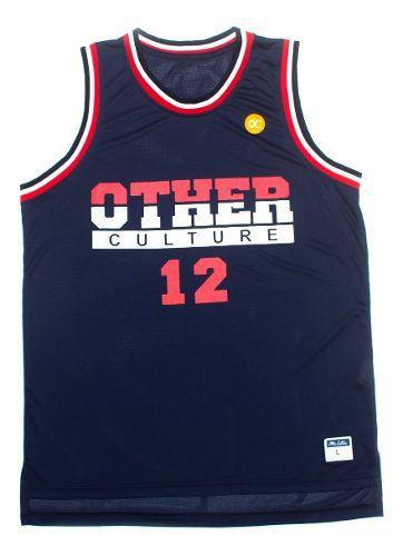 Regata Basket Other Culture Dream Team