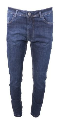 Calca Chronic Jeans Skinny