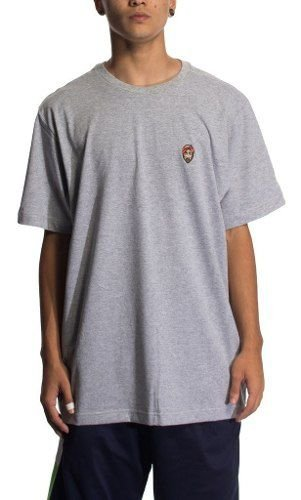 Camiseta Other Culture Makaveli