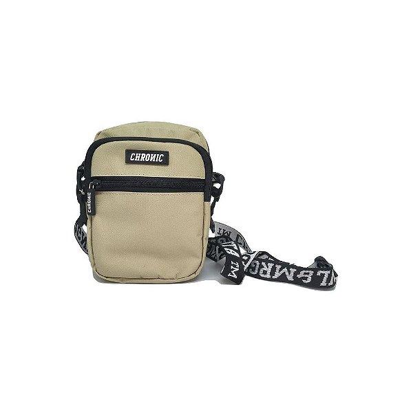 Shoulder Bag Chronic Desert