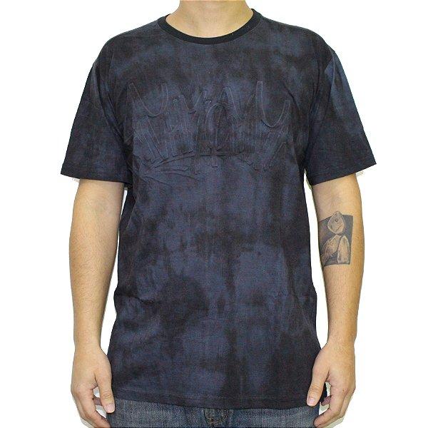 Camiseta Chronic Blend Splash
