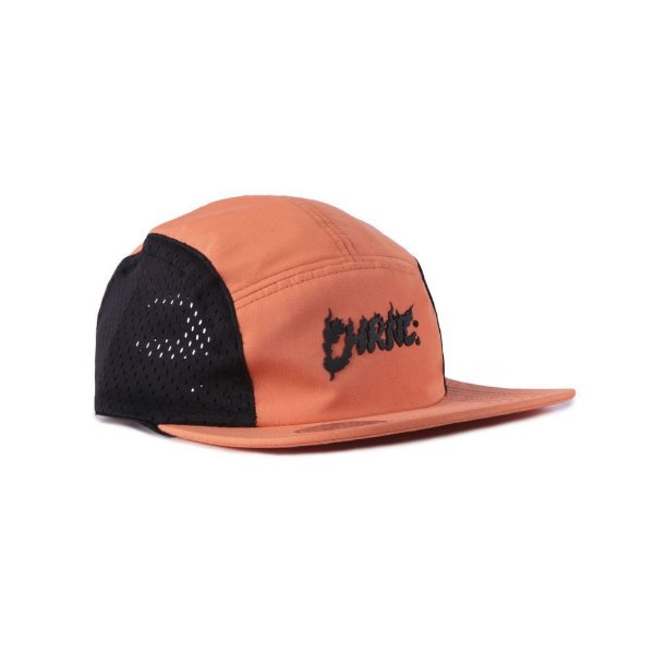 Boné Chronic Five Panel Fire