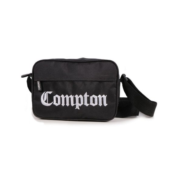Shoulder Bag Chronic Compton