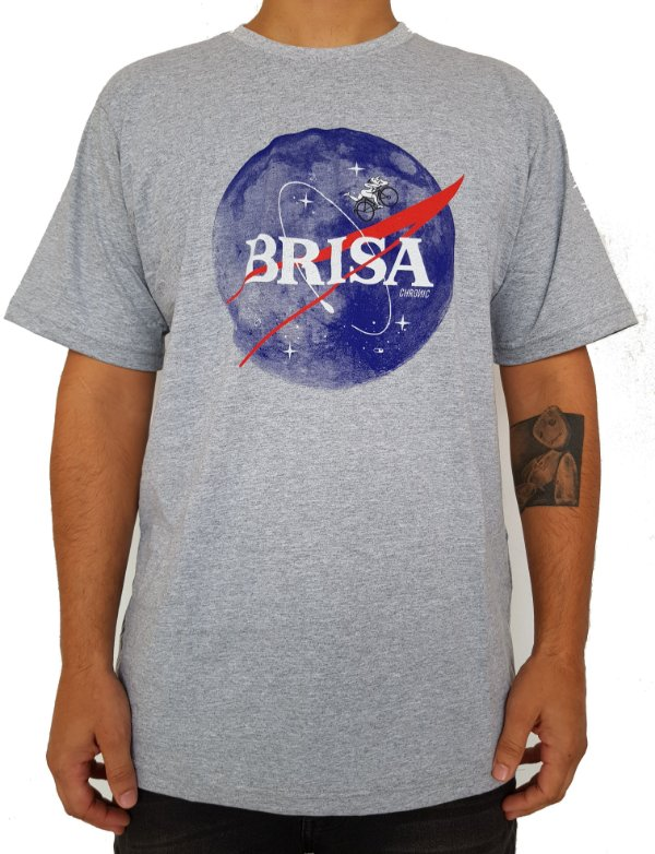 Camiseta Chronic Brisa