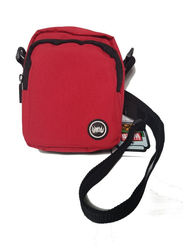 Shoulder Bag Chronic Tag Pixo