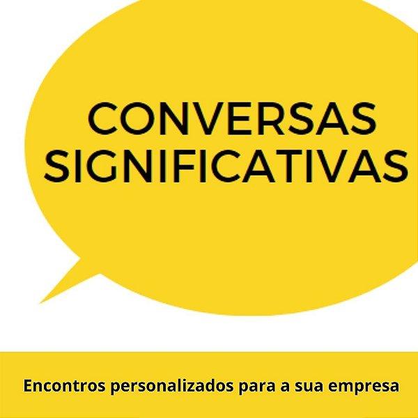 Conversas Significativas