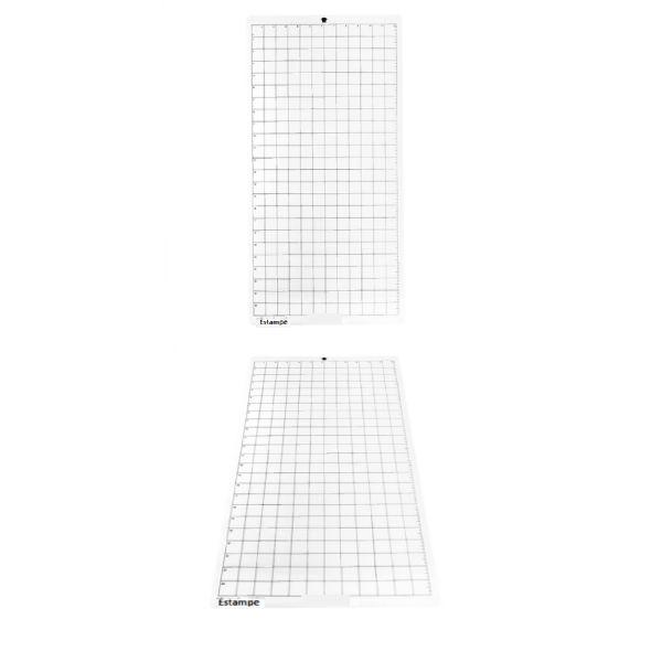 KIT CAMEO ( A4 Paisagem + 1 30x30 0.30MM)+ (A3 + 1 30x60 0.40MM) COM COLA