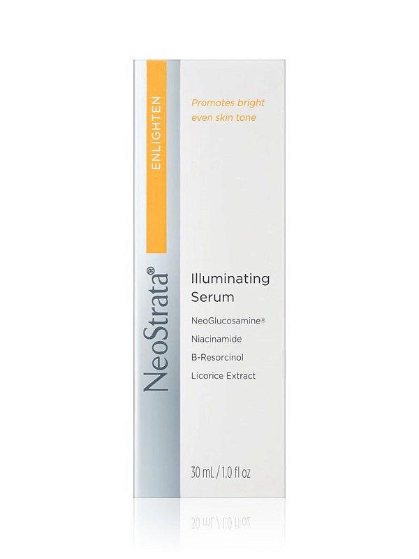 Neostrata Enlighten Illuminating Serum 30 ml