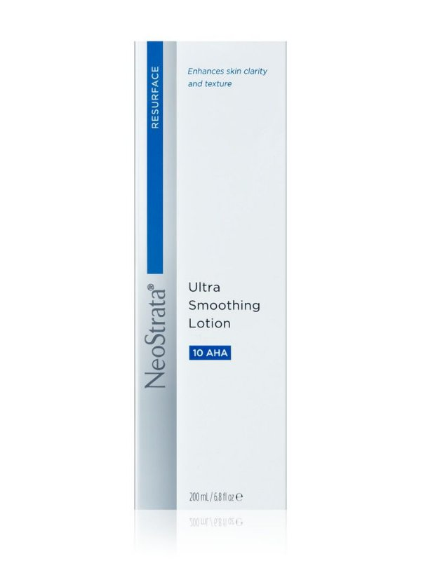 Neostrata Resurface Smooth Surface Daily Peel Pads (36 Pads e 60ml)