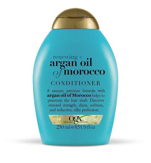OGX Condicionador Argan Oil of Morroco 250ml