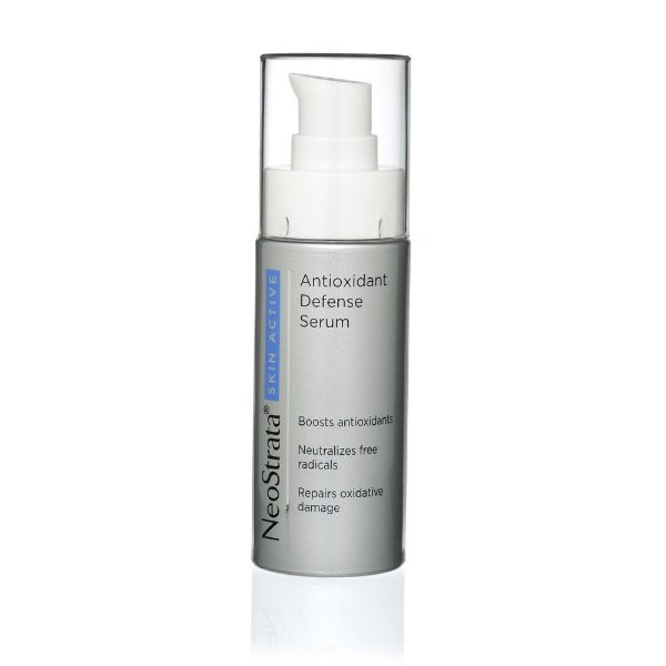 Neostrata Skin Active Antioxidant Defense Sérum 30ml