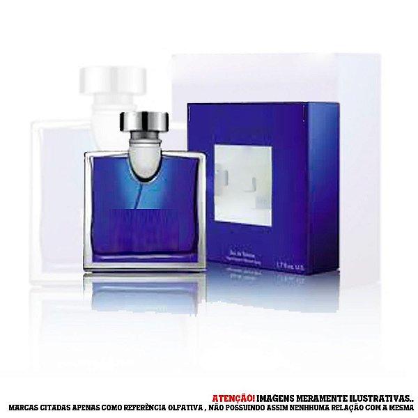 3528 - Essência Bugari Blue