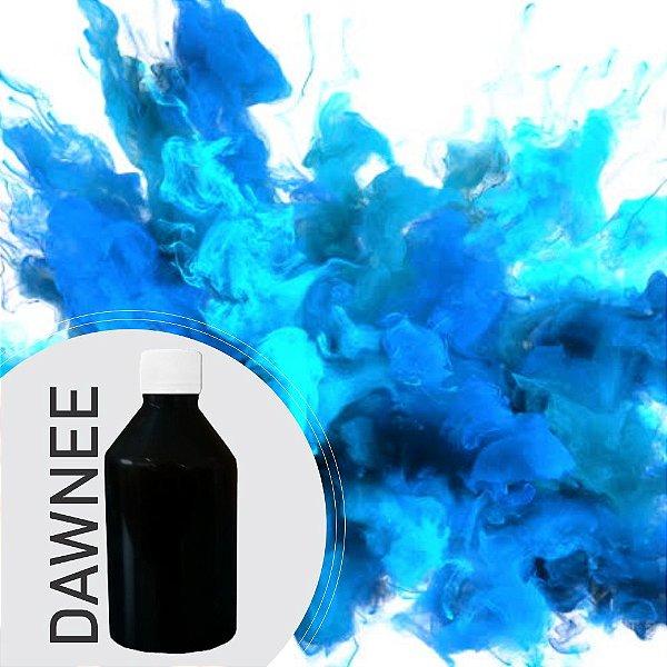 2023 - Essência Amaciante Dawnee Azul 100ml