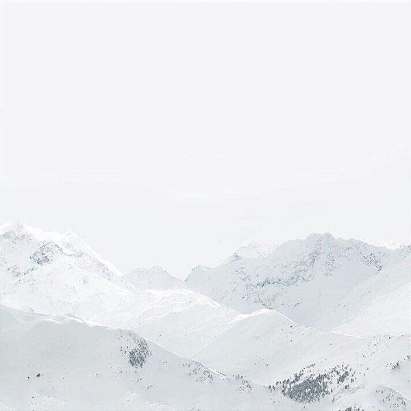 4826 - Essência Breu Branco 100ml