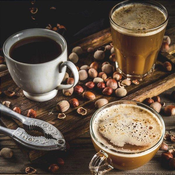7991 - Café  100ml
