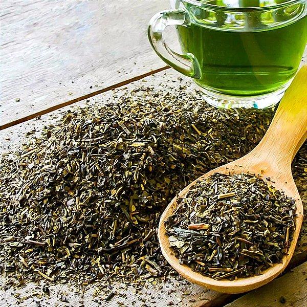 613 - Essência Chá Verde 100ml