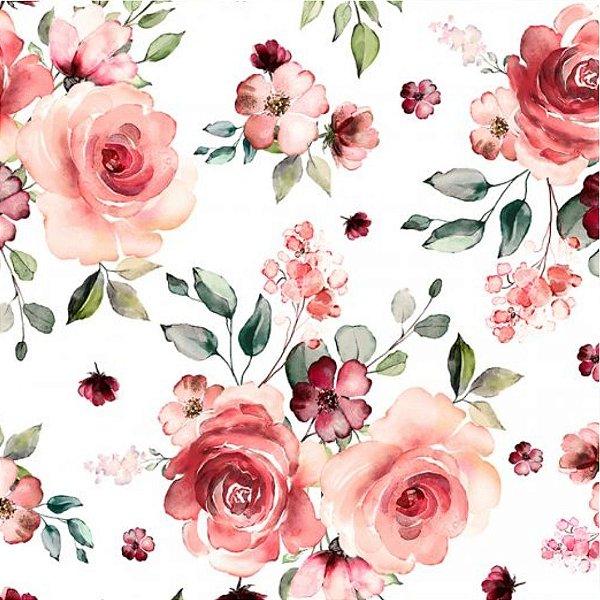 8490 - Essência Floral 100ml