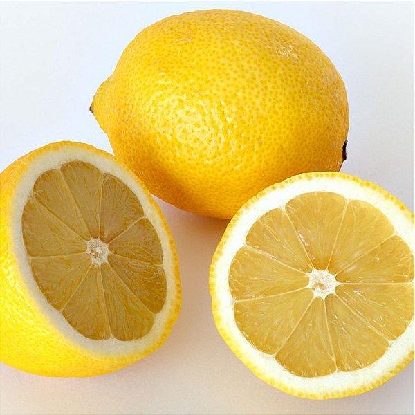 9725 - Essência Limão Siciliano 100ml
