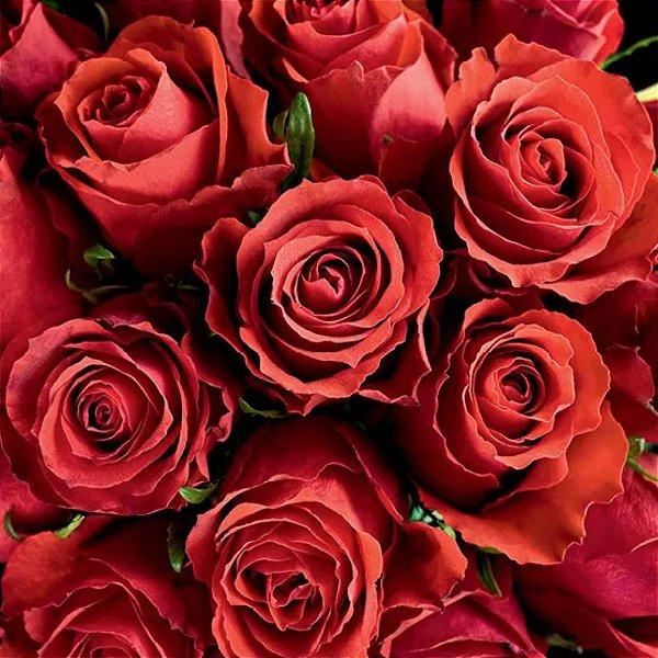 5712 - Essência Rosas 100ml
