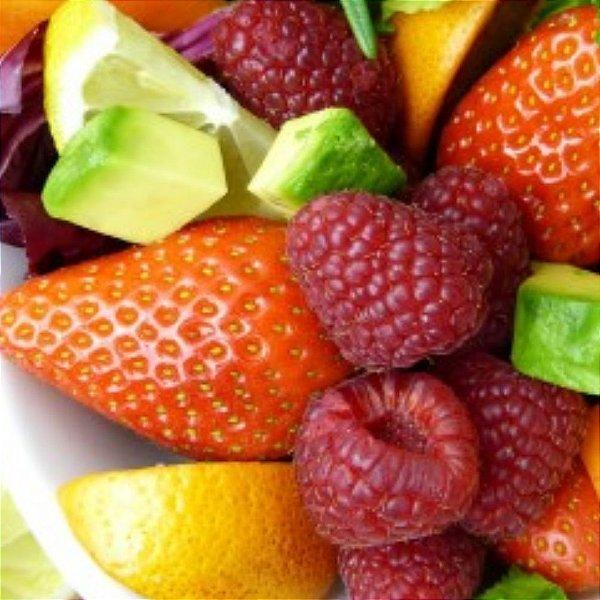 9107 - Essência Tutti-Frutti Top 100ml