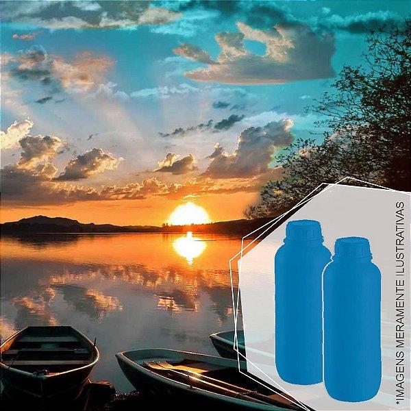 364 - Essência Desinfetante Canoa Super1/100