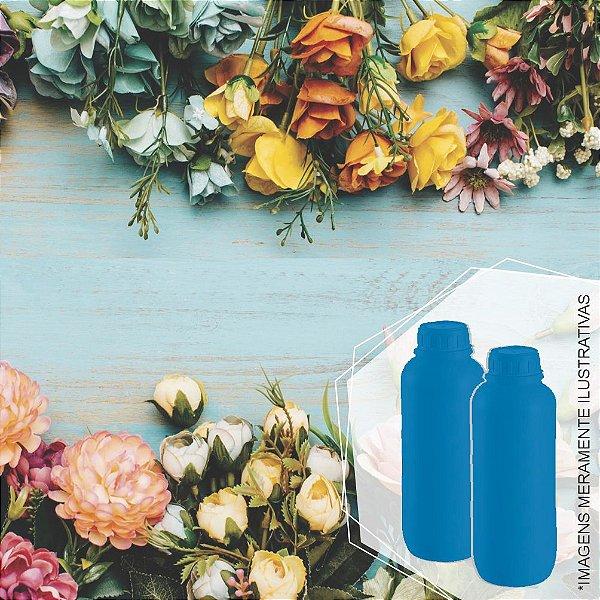 419 - Essência Desinfetante Florata 1/100