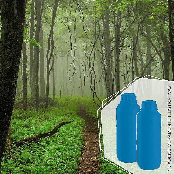458 - Essência Desinfetante Natureza Clean 1/100