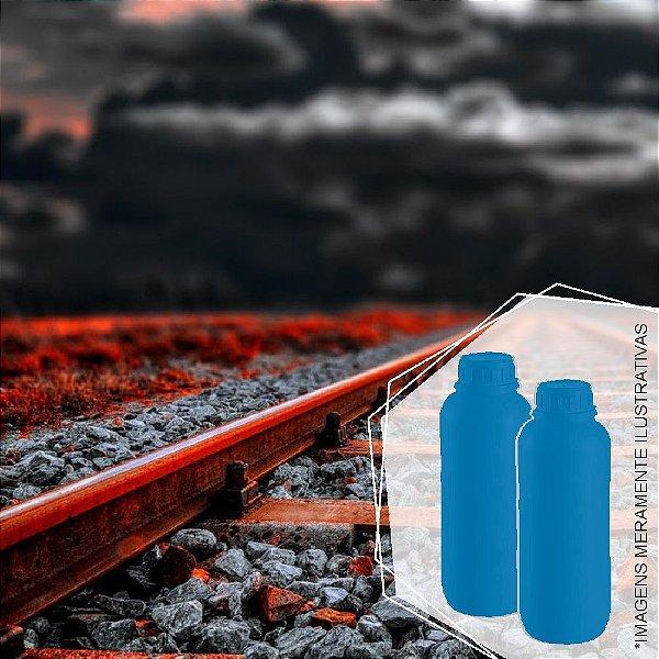 558 - Essência Desinfetante QZ Super 1/100