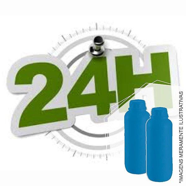 670 - Essência Desinfetante 24 Horas 1/100