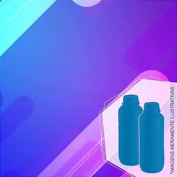 863 - Essência Desinfetante Dayse 1/100