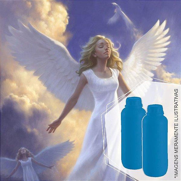 868 - Essência Desinfetante Anjo 1/100