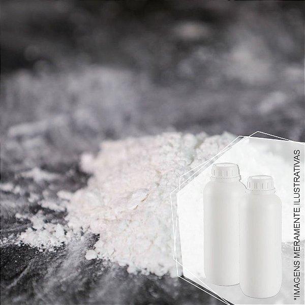 4788 - Essência Desinfetante Talco 1/80